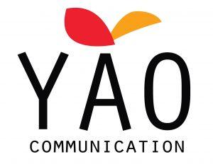 Logo Yao