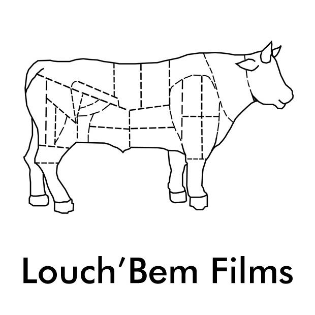 LouchBemFilms