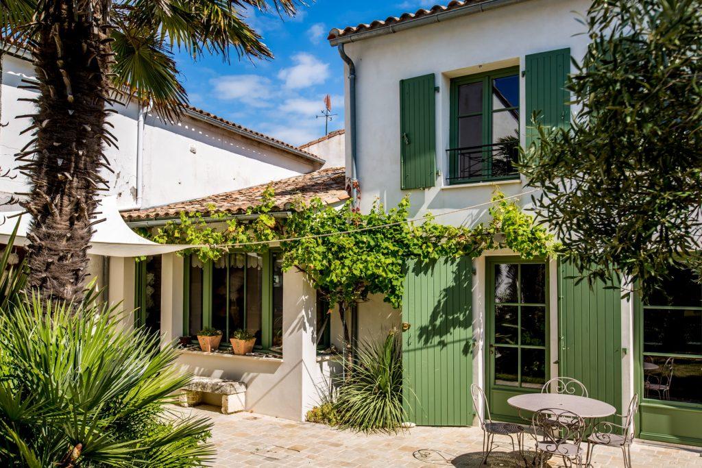 Portfolio-Villemonteil-Architectes