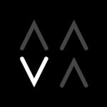 Logo AVAA