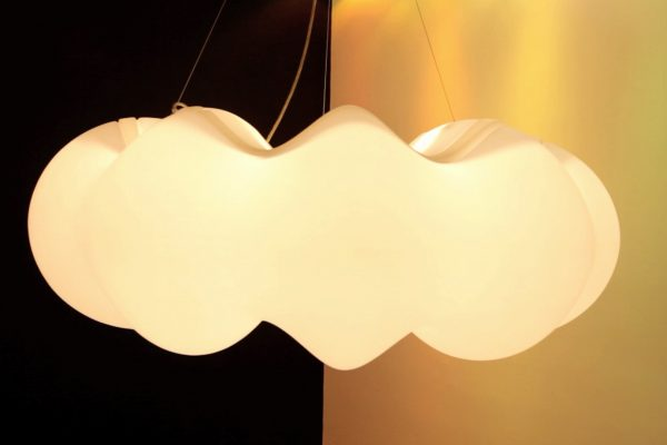 Showroom Cara Lighting