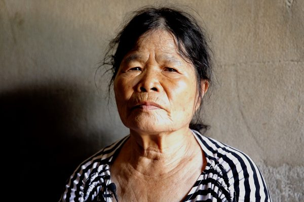 Vietnam-civilian-victims